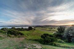 M1140412.jpg (meerecinaus) Tags: longreef beach collaroy newsouthwales australia au