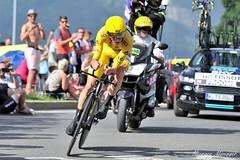 Christopher Froome (joménager) Tags: christopher froome course cycliste nikon afs 70200 f28 d3 passion tour de france hautesavoie rhônealpes sport