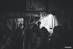 Jam Session (Geometria Fotografia) Tags: amigos alternativo amor ano artesanato azul abstrato alfaiataria aixo aa bandas fantasia dana balada sabotagem carnaval maconha jazz baile pank rap carioca anonovo garden tango samba rua horizonte hiphop hbridocc show bh skate rock drinks funk drink noite nice no indie musica momentos muito mulheres moas moda mineira mix tem ch vibe belo street