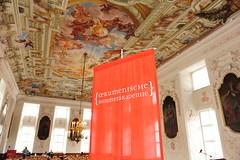 1606_Sommerakademie_epdUschmann_42