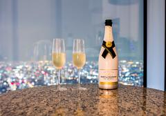 Osaka Marriott Miyako Hotel  (FreeMax0207) Tags: marriott hotel  osaka miyako