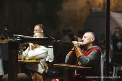 Paliospaolino16_083LR (Alessandro Della Maggiora) Tags: italy italian lucca medieval tuscany medievale palio medioevo ital balestrieri sanpaolino spaolino paliodellabalestraantica