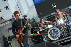 Noel Gallagher - PWF1_19 (cdubya1971) Tags: promowestfest live music pw columbus ohio 2016 noelgallagher oasis