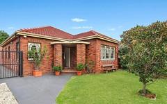11 Durdans Avenue, Rosebery NSW