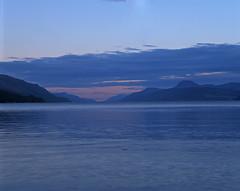 18450.jpg (goandtravelmag) Tags: 2005 mountain water night scotland quiet dusk hill scenic burn tranquil atmospheric 6x7cm