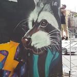 Wall Expressions 2 thumbnail