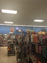 Inside Hastings Entertainment (JJ_2002) Tags: hastings hastingsentertainment retail store kirksville missouri mo