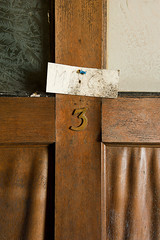 701_5723 (M Falkner) Tags: freeport sanitorium sanitarium hospital nurse nursing nurses residence dorm dormitory housing student medical military civilian tuberculosis tb treatment kitchener ue urbex exploration explore teaching