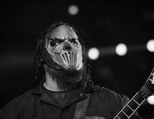 Slipknot_Manson-37