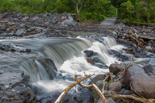cascada (1 of 1)