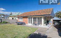 58 Warners Bay Rd,, Warners Bay NSW