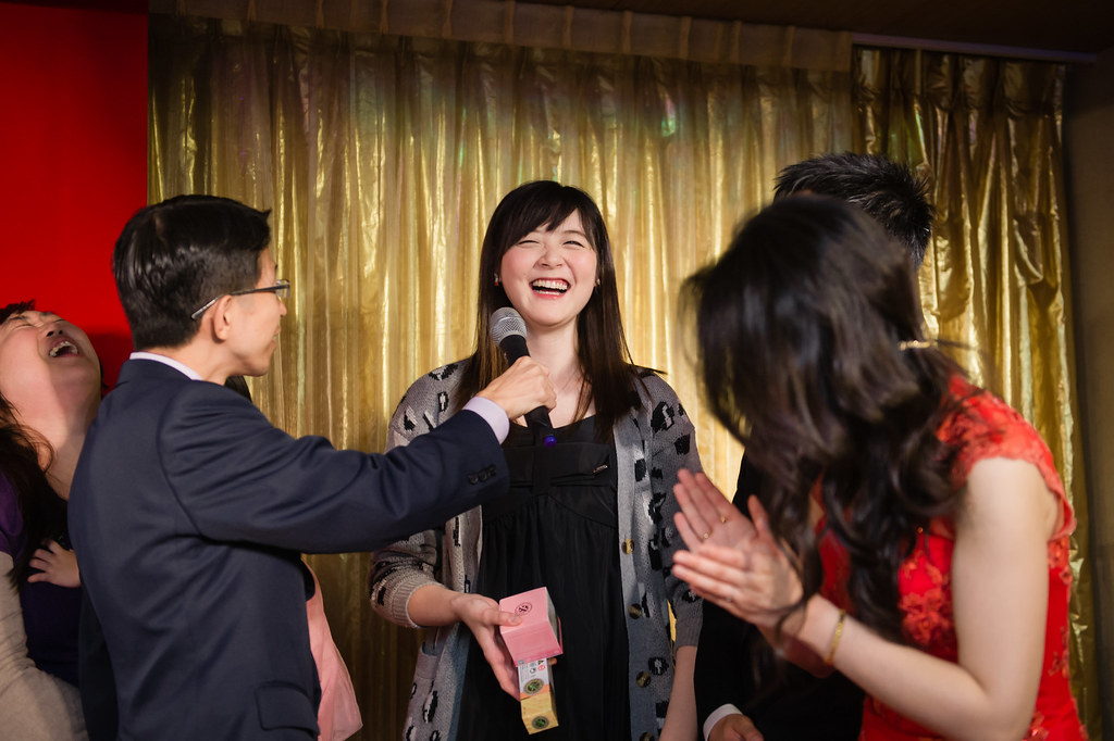 台北婚攝, 長春素食餐廳, 長春素食餐廳婚宴, 長春素食餐廳婚攝, 婚禮攝影, 婚攝, 婚攝推薦-81