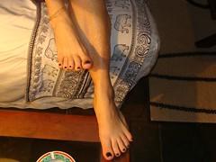 FASE 6 (SensooBR) Tags: wifelu apaixonadoporpes barefeet barefoot barefootsandals beautifulfeet beautifultoes belospezinhos brazilianfeet cutefeet cutetoes feet feetbrazil feetfetish feetlove feetlovers foot footfetish footfetishnation footlovers footmodel footworship gorgeeousfeet heels highheels lovefeet lovelyfeet nails pedi pedicure perfectfeet ps pesbrazil psfemininos pesfemininos pezinhos pezinhosdobrasil pies pieds podo podolatria prettyfeet selfeet sexyfeet sexytoes solas solinhas soles toes