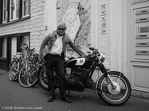 "Den Haag, Netherlands 201608 • <a style=""font-size:0.8em;"" href=""http://www.flickr.com/photos/53054107@N06/28811508005/"" target=""_blank"">View on Flickr</a>"