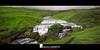 Iceland trails (I) - Fimmvörðuháls (I) (Yiannis Chatzitheodorou) Tags: iceland waterfall καταρράκτησ landscape cascada ισλανδία