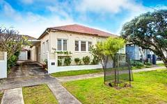 109 O'Donnell Street, North Bondi NSW
