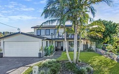 2 Ferguson Close, West Gosford NSW