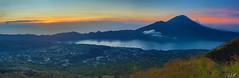 [Group 2]-WB1A9718_WB1A9730-4 images-216 (Lauren Philippe) Tags: bali batur du11juinau25juin2016 indonesia indonsie montbatur mountbatur leverdesoleil sunrise treck trecking