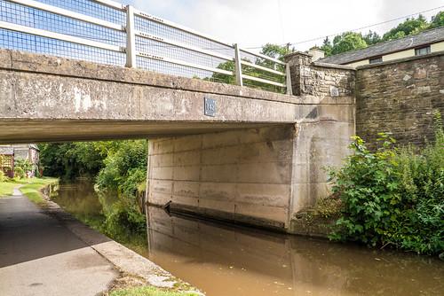 Bridge 142