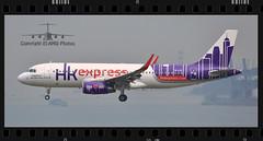 B-LCC (EI-AMD Photos) Tags: airbus a320 blcc hong kong express vhhh hkg eiamd photos aviation airport avgeek