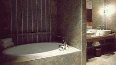 Executive Suite - Sheraton Grand Beijing Dongcheng (Matt@PEK) Tags: sheraton sheratongrand beijing dongcheng starwood spg hotel