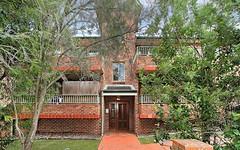 10/16-18 Reynolds Avenue, Mount Lewis NSW
