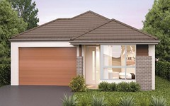Lot 845 Paradise Street, Gillieston Heights NSW