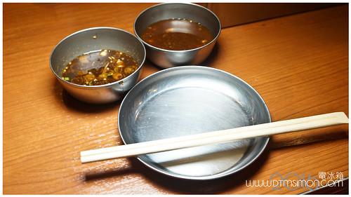 大阪燒肉10.jpg