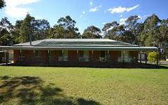 76 Timber Ridge Drive, Nowra Hill NSW