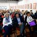 El PSOE es el único partido que puede proporcionar estabilidad y buen gobierno en Asturias
