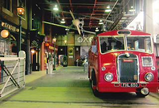 Apr 2013 Hull Transport Museum 03