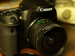 camera canon lens fisheye crop zenit dslr zenitar kmz 70d mczenitar16mmf28
