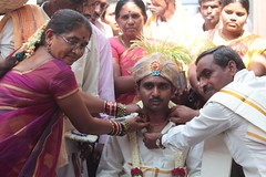 IMG_3216 image26 (y.suniljoy) Tags: wedding manju