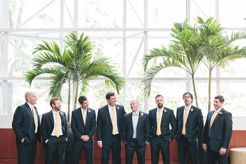 lp_wedding_0226