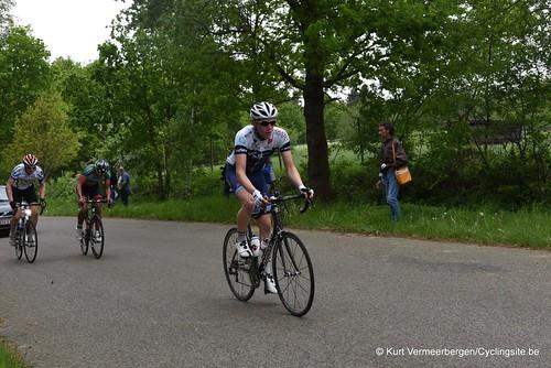 Nieuwrode junioren (126)