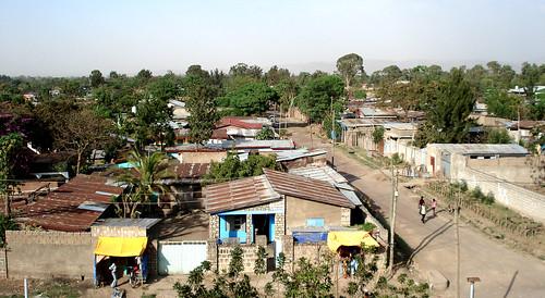 Awassa (Ethiopia)
