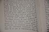 Bonjour tristesse - Françoise Sagan (1954) (Vestia) Tags: roman lecture livre bonjourtristesse littérature françoisesagan