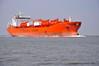 Bow Summer (larry_antwerp) Tags: netherlands ship vessel schelde tanker schip bowsummer odfjell walsoorden 9215270