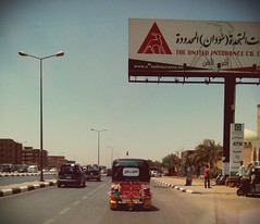 Raksha, Khartoum, Sudan (h_kinani) Tags: leuthard