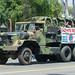 100th Infantry Battalion / 442nd Regimental Combat Team