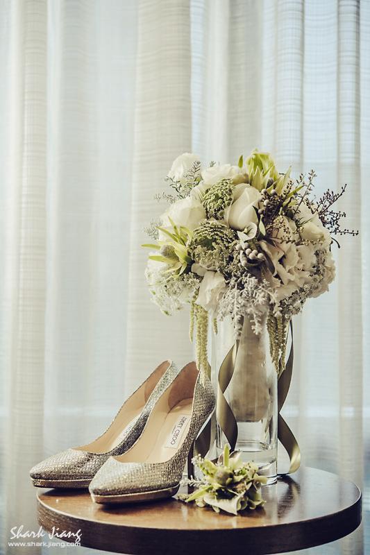 台北寒舍艾美,婚禮攝影, 婚攝