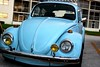 """VDub Addictions Show 05/17/2015 • <a style=""""font-size:0.8em;"""" href=""""http://www.flickr.com/photos/127690768@N03/17787701258/"""" target=""""_blank"""">View on Flickr</a>"""