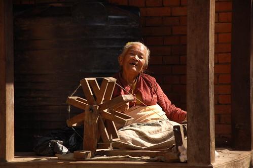 "d13 Bhaktapur, PAtan (16) <a style=""margin-left:10px; font-size:0.8em;"" href=""http://www.flickr.com/photos/125852101@N02/17874758231/"" target=""_blank"">@flickr</a>"