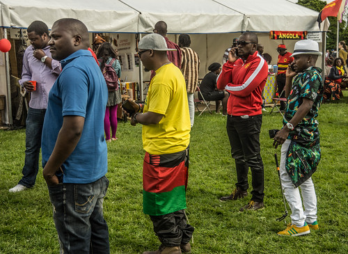 I HAD A WONDERFUL DAY AT AFRICA DAY 2015 [FARMLEIGH HOUSE IN PHOENIX PARK]-104518