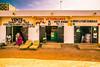 FQ9A6192 (gaujourfrancoise) Tags: africa portraits shops colored senegal coloré afrique boutiques traders nianing tradespeople commercants gaujour naïvepaintingspeinturesnaïves dibiteries