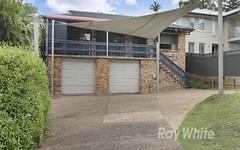 10 Roy Avenue, Bolton Point NSW