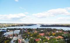 1203/87 Shoreline Drive, Rhodes NSW
