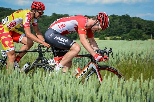Ronde van Limburg-141