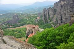 8H1_88480020 (kofatan (SS Tan)) Tags: greek greece meteora ose pcp kalampaka   kastraki kalabaka kofatan aiginion