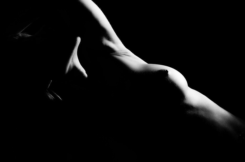 tetas boudoir photography darwin